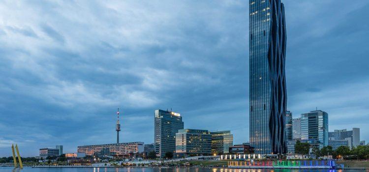 LEOlytics LRTcon 2020 Wien